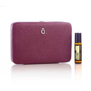 doterra touch clutch