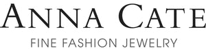 Anna Cate Fine Fashion Jewelry