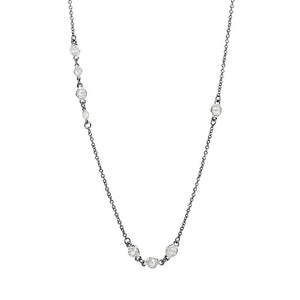 "Signature Cluster DBY 36"" Necklace"