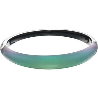 Alexis Bittar Tapered Bangle