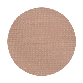 Highly Pigmented Eyeshadow- ZEN