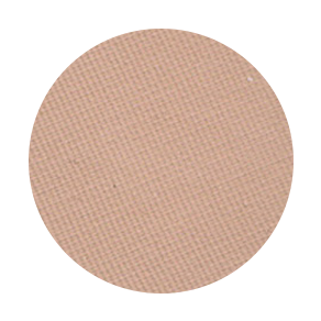 Highly Pigmented Eyeshadow- SULTAN