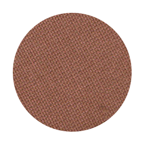 Highly Pigmented Eyeshadow- PENNIE