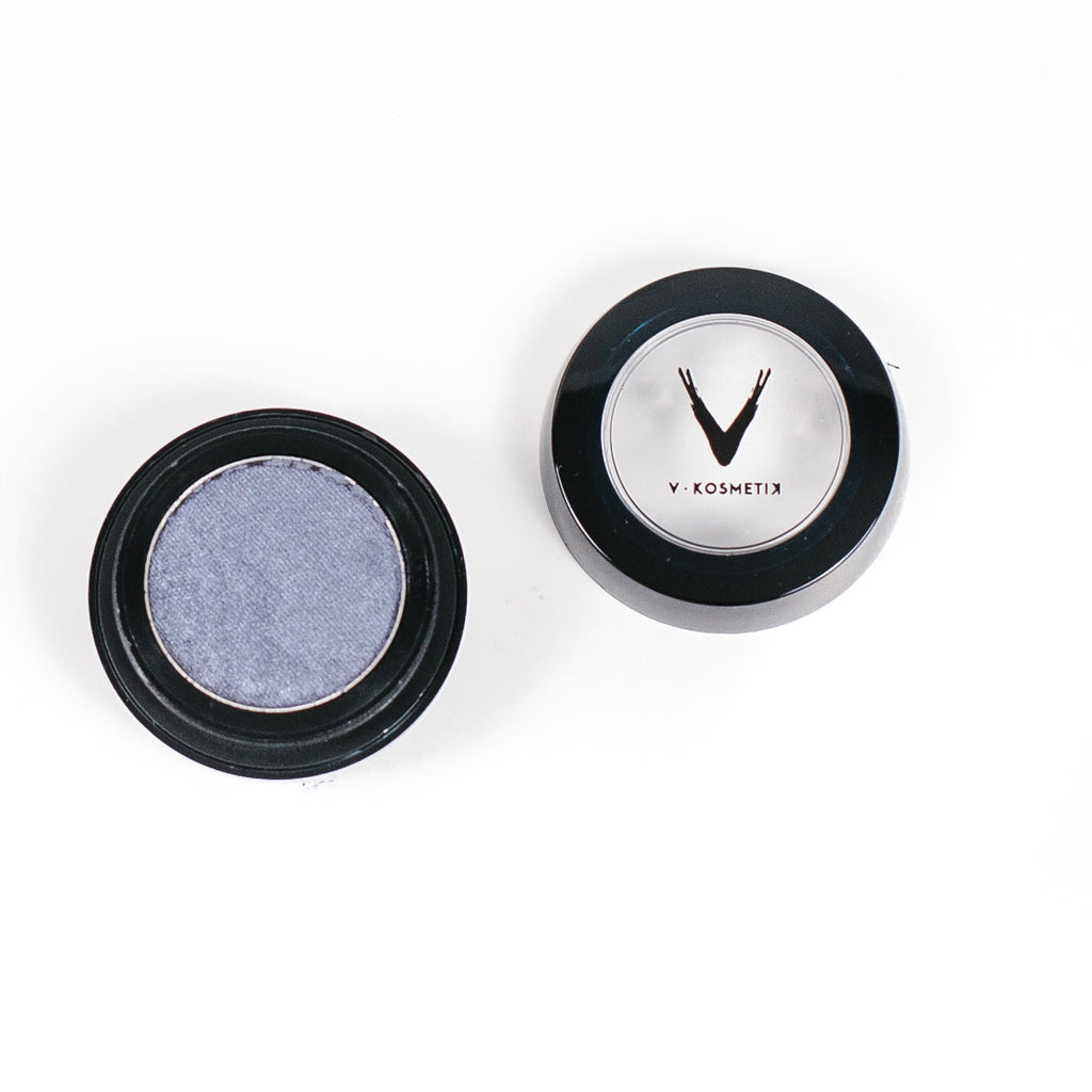 Highly Pigmented Eyeshadow- BLEU NUIT
