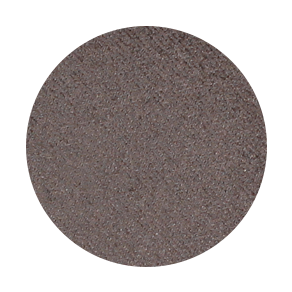 Highly Pigmented Eyeshadow- BÉTON