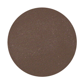 Highly Pigmented Eyeshadow- ZÉNIK