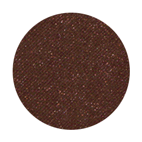 Highly Pigmented Eyeshadow- ÉTINCELLE