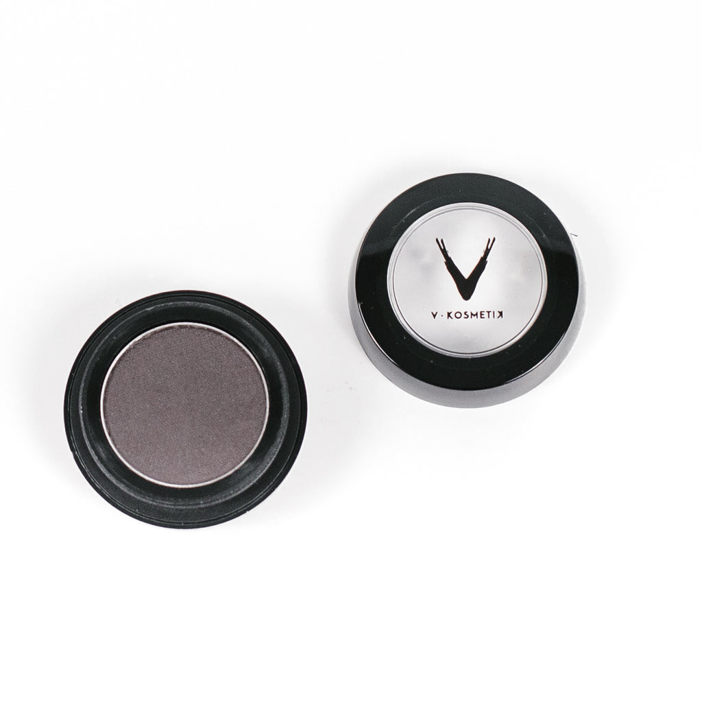Highly Pigmented Eyeshadow- ÈSÈNÈM