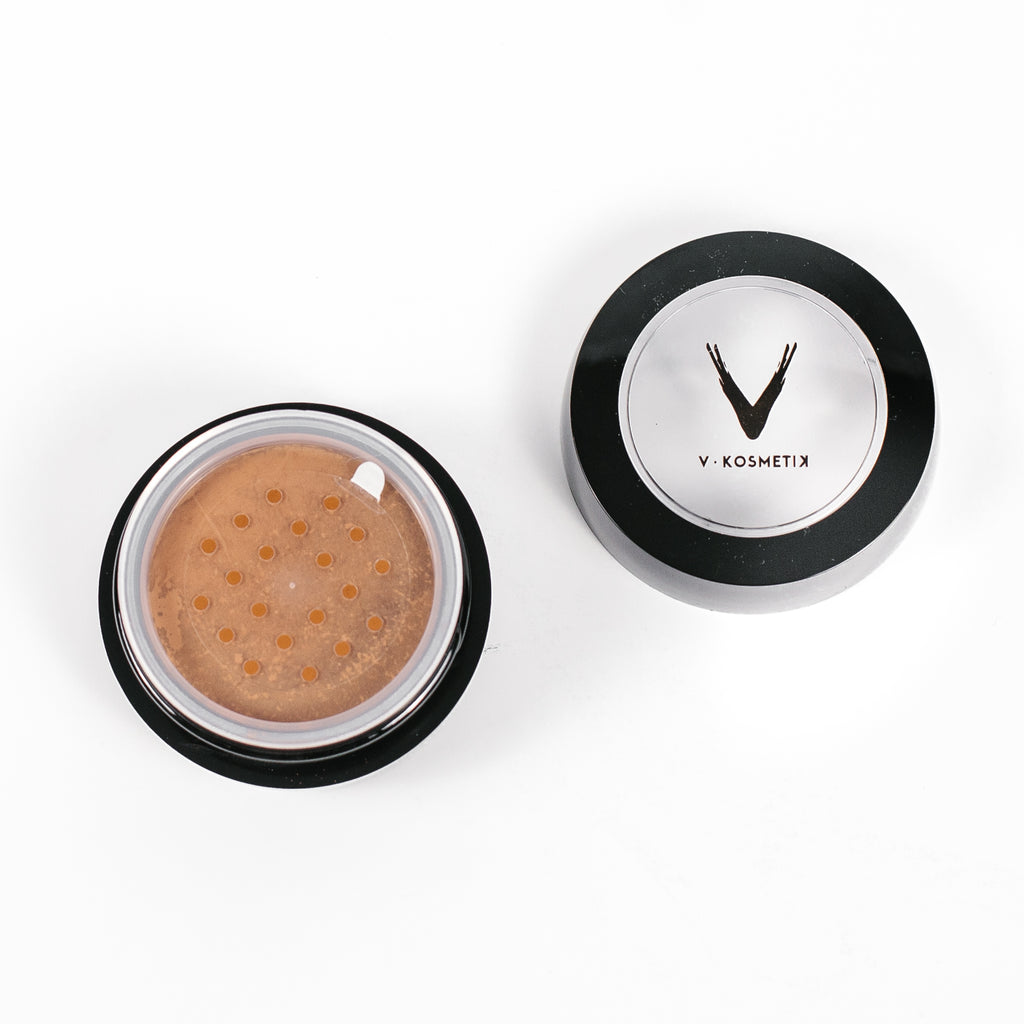 Lightweight Powder to Remove Shine- N9 COOL NEUTRAL