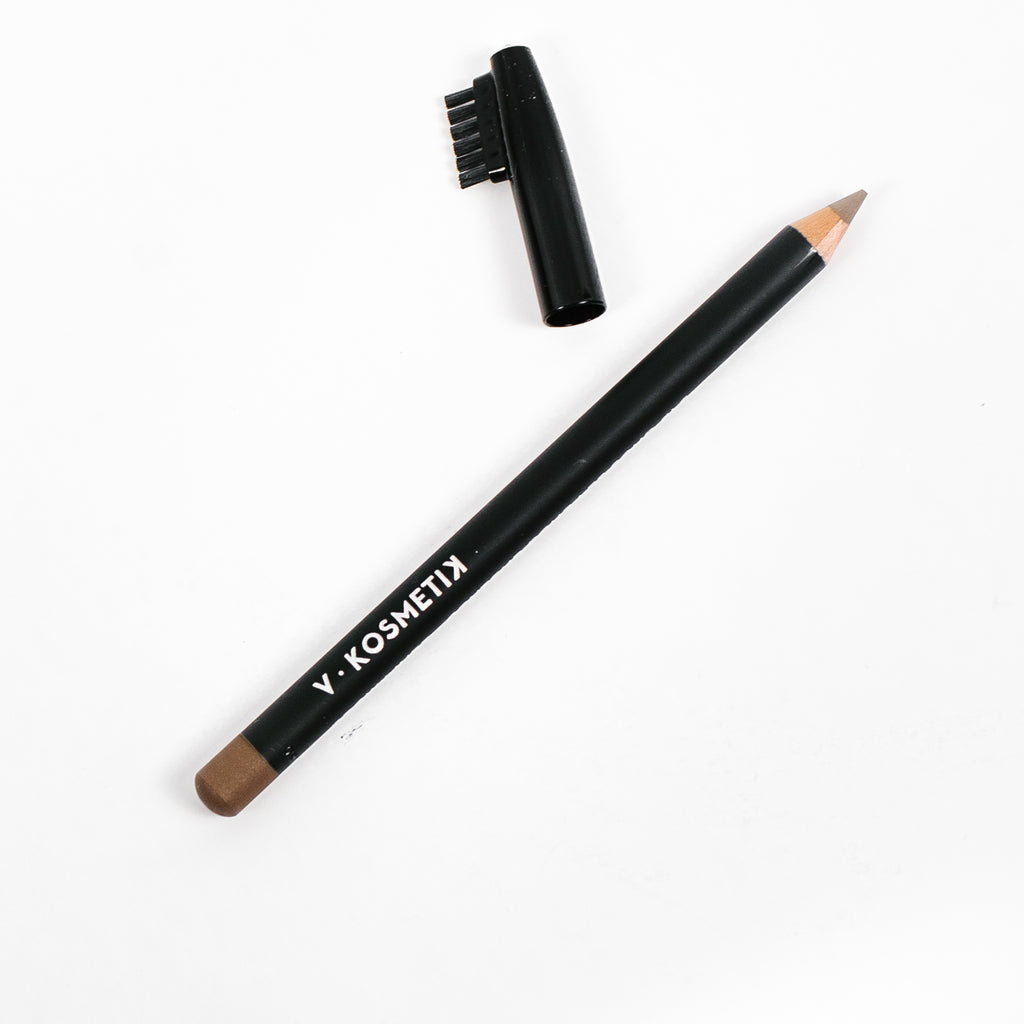 Eyebrow Pencil- BLOND