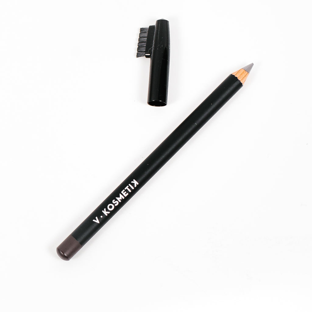 Eyebrow Pencil- BRUNETTE