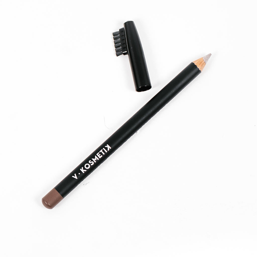 Eyebrow Pencil- TAUPE