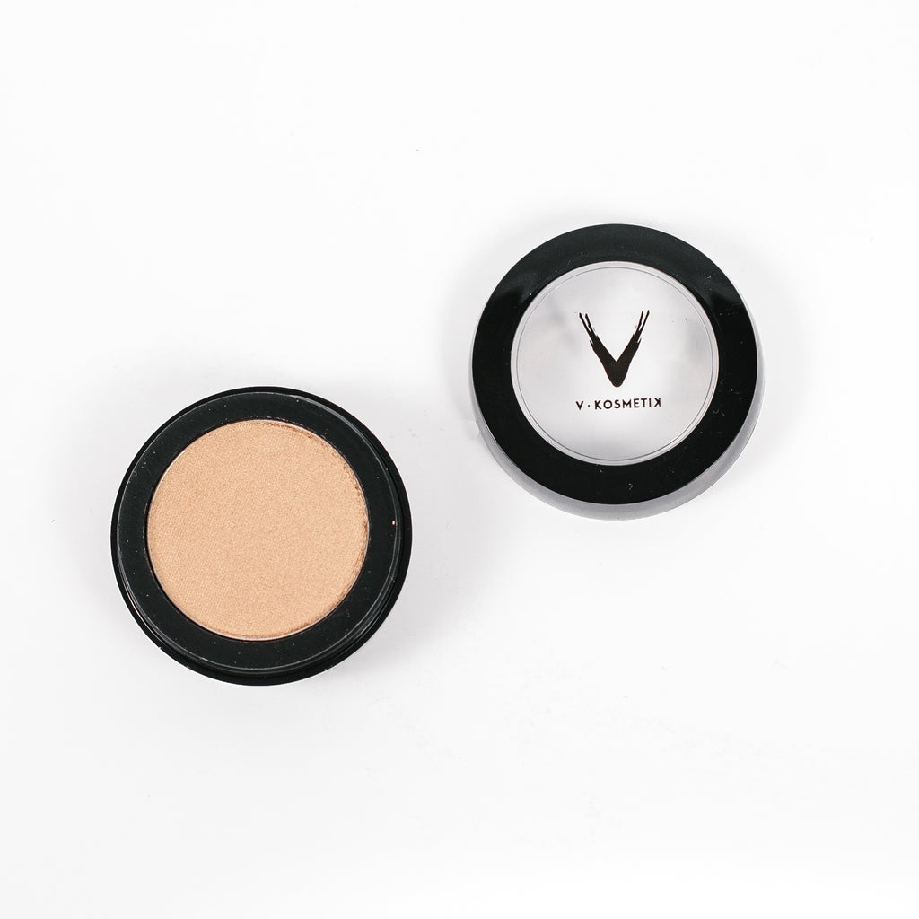 Spot Light Strobing Powder & Illuminator- SUNSET BEACH