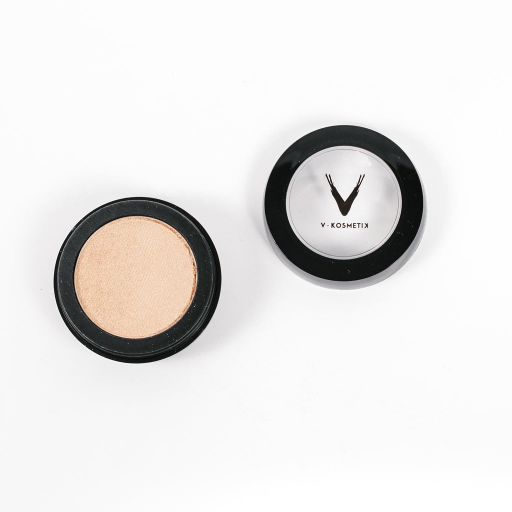 Spot Light Strobing Powder & Illuminator- AUTUMN