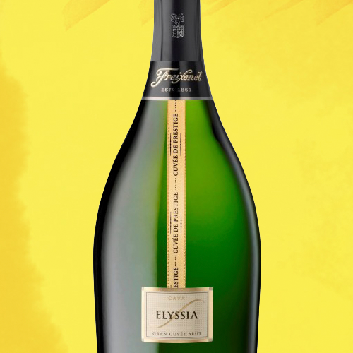 How to choose the Cava for this Christmas?