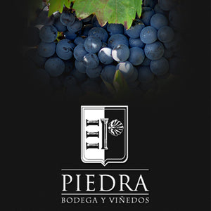 Estancia Piedra wineries, DO Toro