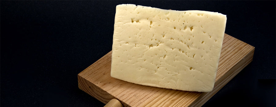 PALENCIA CHEESE
