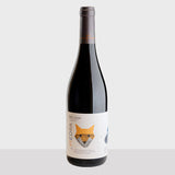 Vin rouge Piedra Roble Toro