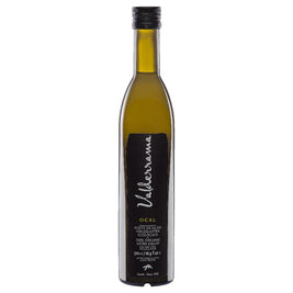 Organic Extra Ocal Virgin Olive Oil from Valderrama