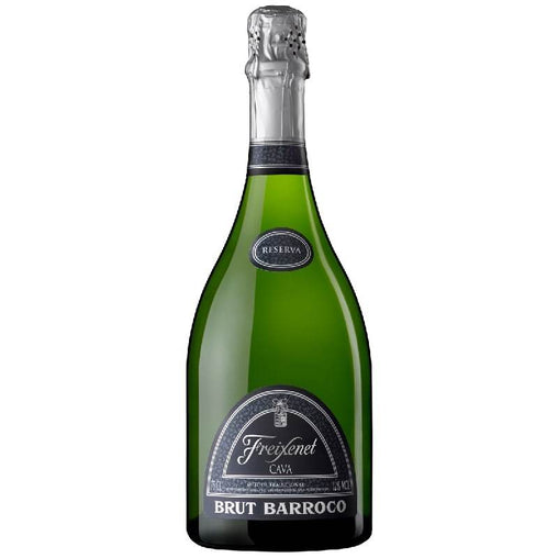 Cava Baroque Brut of Freixenet