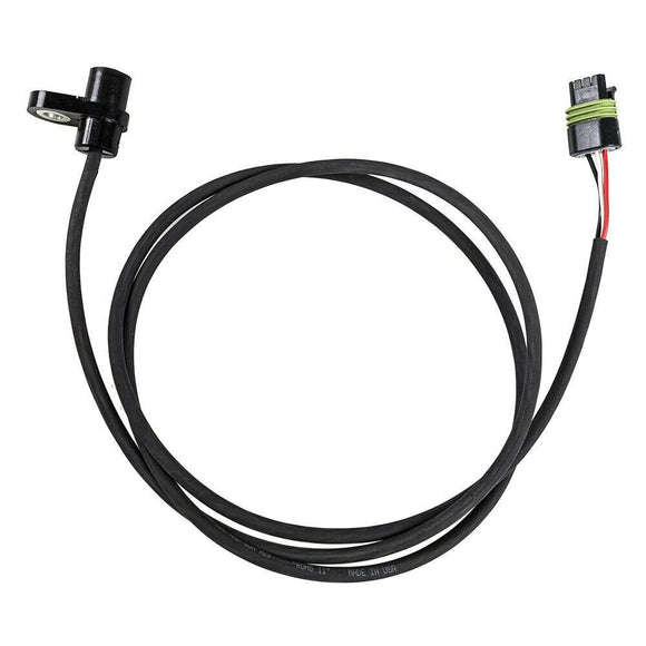 Compatible Hall Effect Sensor for Polaris A02CH68AA (2002