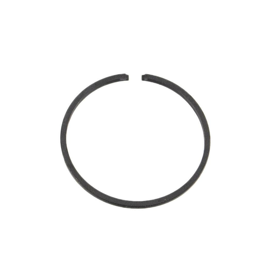 Compatible Piston Ring for Weed Eater PE550 Type 1 Gas