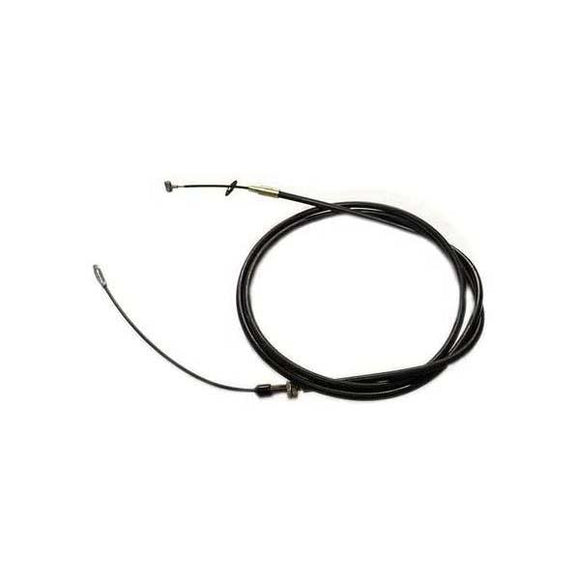 Compatible Clutch Cable for Honda HRC216K1 (Type HXA/A