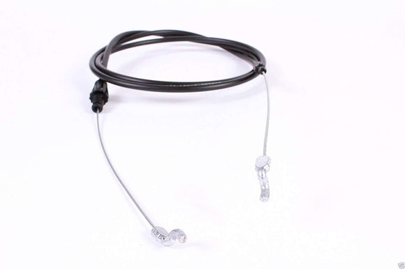 Compatible Control Cable for MTD 11A-50MB704 (2009) Lawn