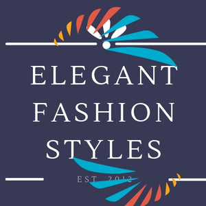 Elegant Fashion Styles