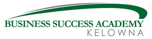 Business Success Academy - Kelowna