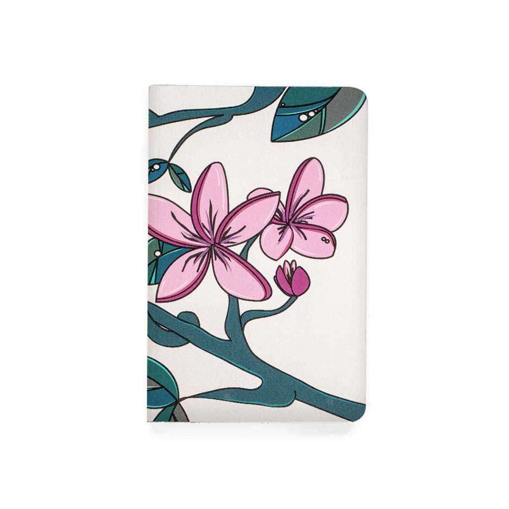Plumeria Journal