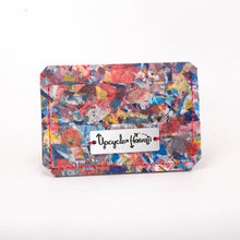 Load image into Gallery viewer, Upcycled-Plastics Wallet