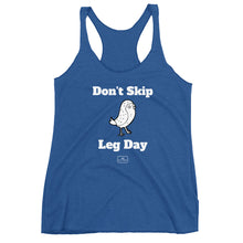 Load image into Gallery viewer, Don't Skip Leg Day - The Badass Women Project