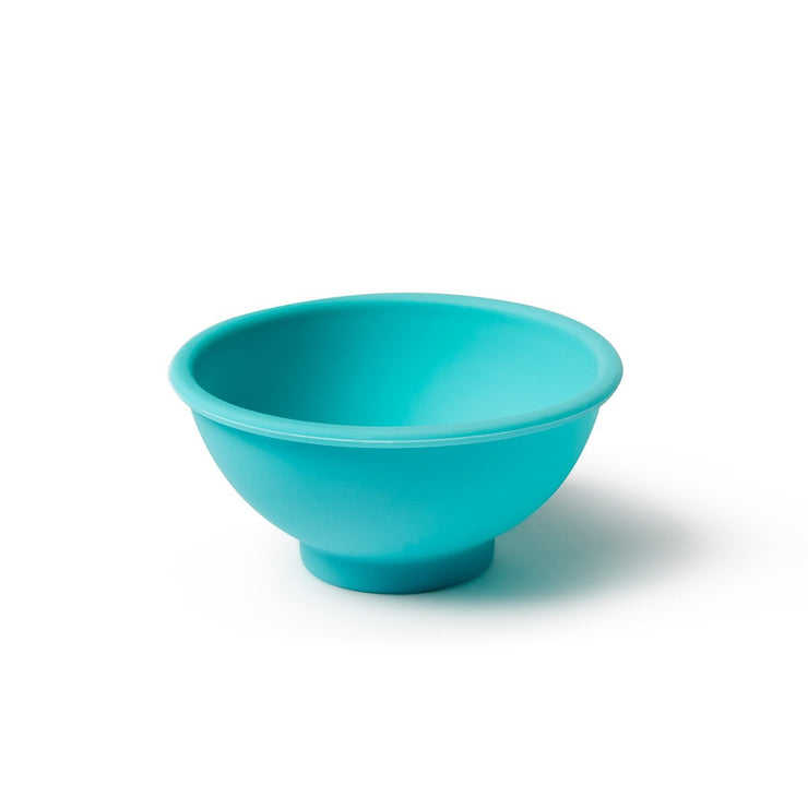 Dabble and Dollop Silicone Mixing Bowl