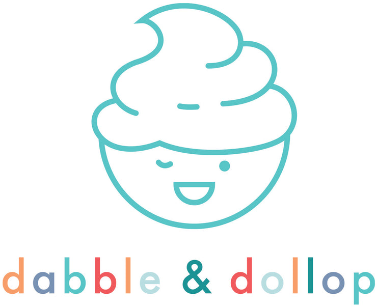 Dabble & Dollop Gift Card
