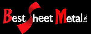 Best Sheet Metal, Inc.