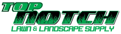 Top Notch Lawn & Landscape Supply