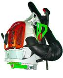 BA031-CLASSIC SERIES BACKPACK BLOWER RACK - FREE SHIPPING