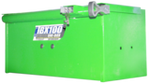 TBX100-UNI-BOX TOOL/STORAGE BOX (FOR OPEN/ENCLOSED TRAILERS) FREE SHIPPING