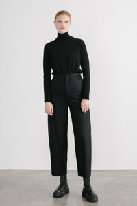 Helen Wool Pants -webshop exclusive-