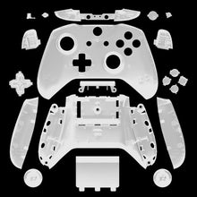 Load image into Gallery viewer, Replacement Housing Shell For Xbox one S Controller