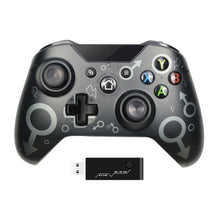 Load image into Gallery viewer, Universal 2.4G Wireless Controller For Xbox One, PC, and Android Smartphone