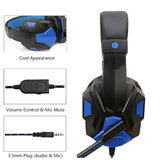 Gaming Headset/Headphone