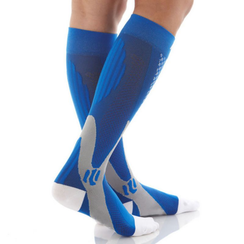 Full Length Compression Socks