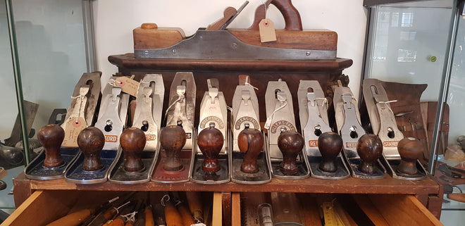 Vintage Tool Shop Stalbridge Fine Hand Tools Bought Sold The Vintage Tool Shop