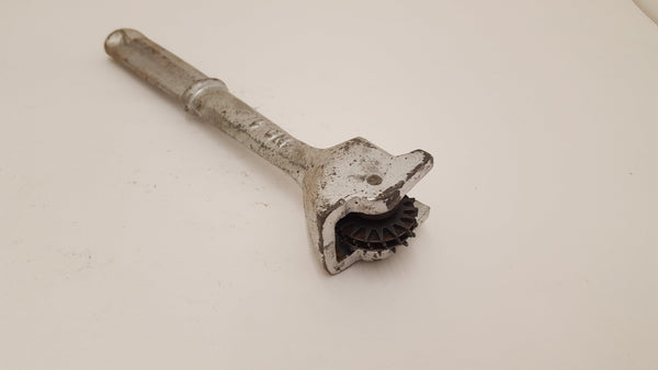 "11 1/2"" Wheel Dresser Tool No 1 Good Condition 13674-The Vintage Tool Shop"
