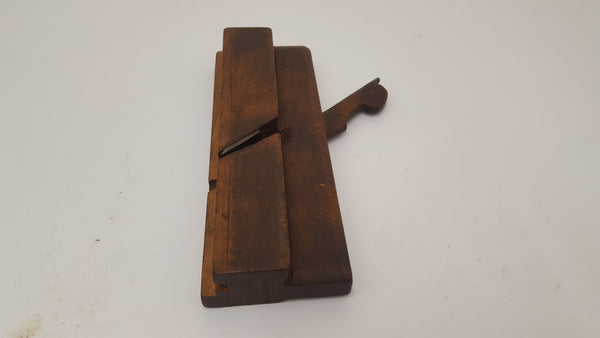 Antique John Green Moulding Plane 15054-The Vintage Tool Shop