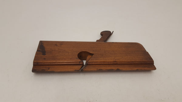 Vintage Table Joint Moulding Plane 19086-The Vintage Tool Shop