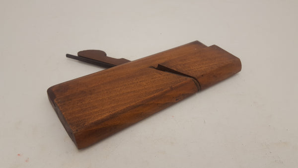 Vintage W Greenslade Table Joint Moulding Plane 19087-The Vintage Tool Shop