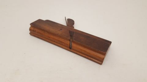 Vintage 5/8 Atkin & Sons Table Moulding Plane 22558